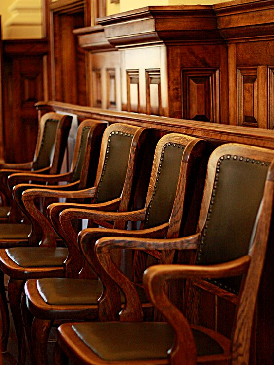 council-meeting-news-image