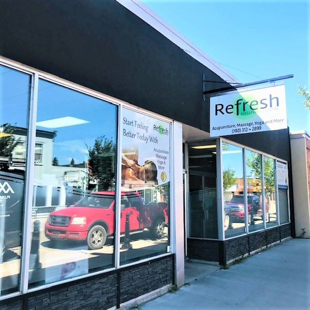 Refresh Opens in new window