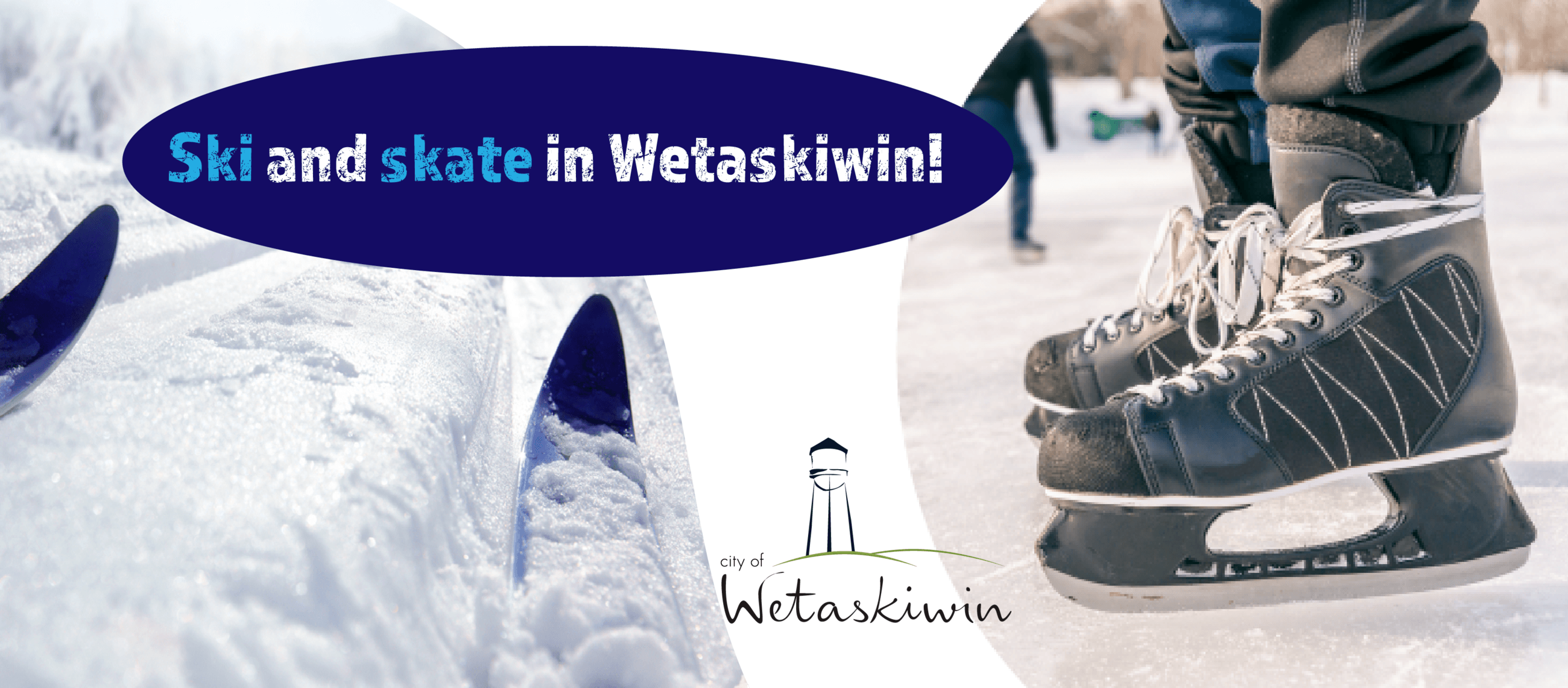 Ski and Skate in Wetaskiwin-01
