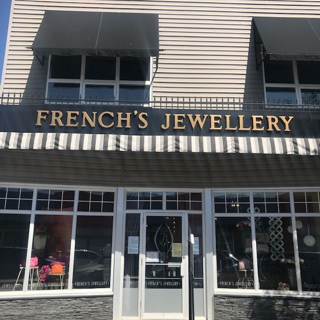 French Opens in new window