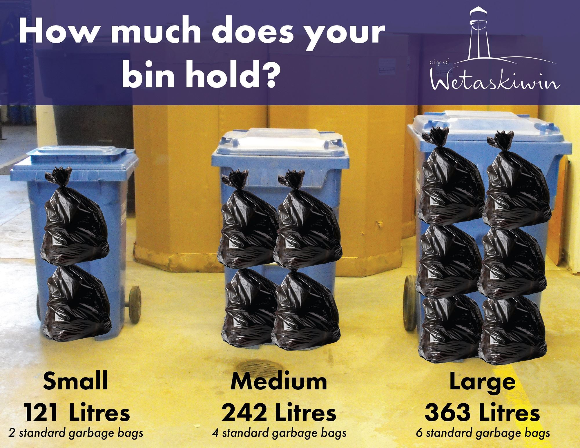 How much does your bin hold - updated-resized